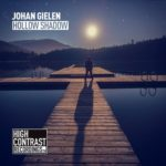 Johan Gielen – Hollow Shadow