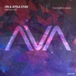 LTN & Attila Syah – One Night In Jakarta