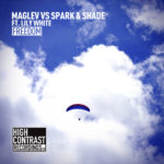 Maglev vs. Spark & Shade feat. Lily White – Freedom