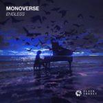 Monoverse – Endless