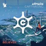 Somna – Believer