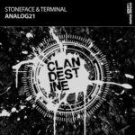 Stoneface & Terminal – Analog21