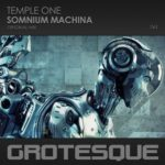 Temple One – Somnium Machina