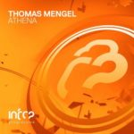 Thomas Mengel – Athena