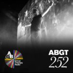 Group Therapy 252 (29.09.2017) with Above & Beyond and Compuphonic