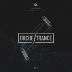 Orchestrance 212 (30.09.2017) with Ahmed Romel