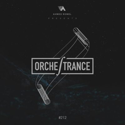 orchestrance 212
