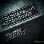 Arkham Knights – Gravity