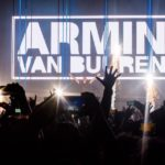 Armin van Buuren live at A State Of Trance – ADE Special (19.10.2017) @ AFAS Live Amsterdam, Netherlands