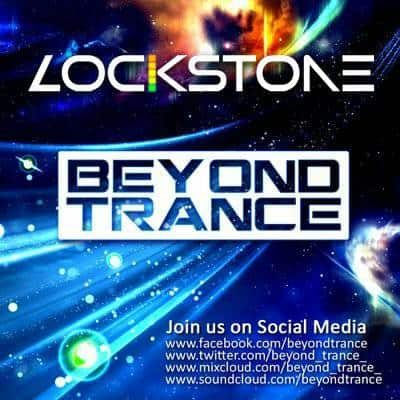 Beyond Trance Pres. Discover Trance 066 (28.10.2017) with Lockstone