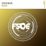 Cold Blue – Bliss