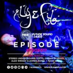 Future Sound of Egypt 517 (11.10.2017) with Aly & Fila
