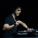 Global DJ Broadcast: Afterdark (26.10.2017) with Markus Schulz