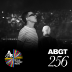 Group Therapy 256 (27.10.2017) with Above & Beyond and Jody Wisternoff & James Grant