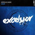 Nitrous Oxide – Julia