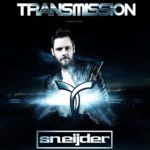 Sneijder live at Transmission – The Lost Oracle (30.09.2017) @ Melbourne, Australia