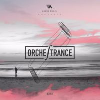 orchestrance 215