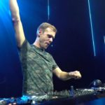 A State Of Trance 841 (23.11.2017) with Armin van Buuren, Feel & Alexandra Badoi