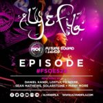 Future Sound of Egypt 524 (29.11.2017) with Aly & Fila