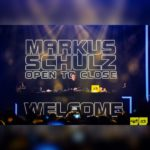 Global DJ Broadcast: World Tour – ADE Amsterdam (02.11.2017) with Markus Schulz