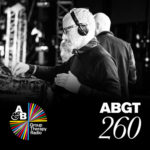 Group Therapy 260 (24.11.2017) with Above & Beyond and Tontario