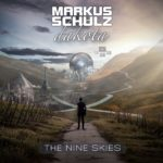 Markus Schulz presents Dakota – The Nine Skies