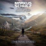 Markus Schulz presents Dakota – The Nine Skies