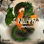 NWYR – Dragon