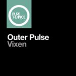 Outer Pulse – Vixen Pt. I & II (incl. Solarstone Retouch)