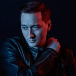 "Talking about ""From Then On"" with… Paul van Dyk"