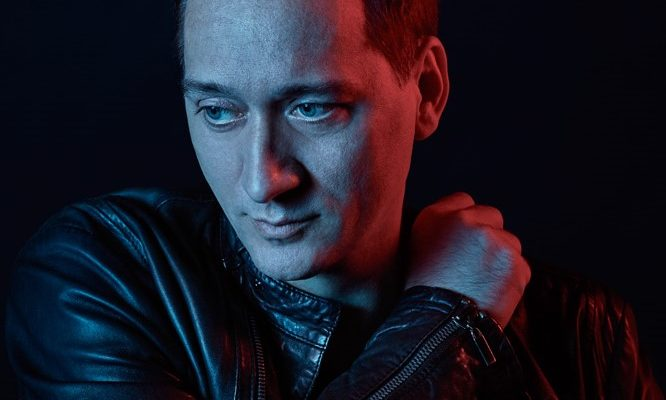 """Talking about """"From Then On"""" with… Paul van Dyk"""