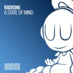 Radion6 – A State Of Mind