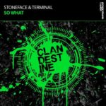 Stoneface & Terminal – So What