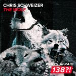 Chris Schweizer – The Wolf