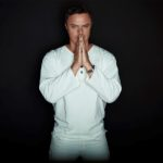 "Talking about ""Dakota"" with… Markus Schulz"