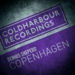 Dennis Sheperd – Copenhagen