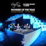 Future Sound of Egypt 528 (27.12.2017) with Aly & Fila