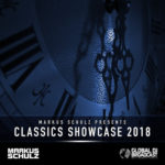 Global DJ Broadcast: Classics Showcase 2017 (28.12.2017) with Markus Schulz
