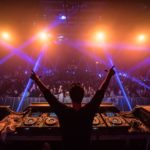 Global DJ Broadcast: World Tour – Brooklyn New York (07.12.2017) with Markus Schulz
