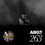 Group Therapy 263 (15.12.2017) with Above & Beyond and Gabriel & Dresden