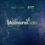 HeavensGate 595 (22.12.2017) with Neil Moore and Sun & Set