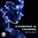 Release Of The Week: Stoneface & Terminal – Bolide