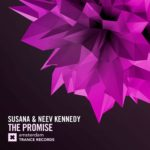 Susana & Neev Kennedy – The Promise