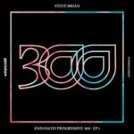 Various Artists – Enhanced Progressive 300 – EP1