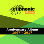 Various Artists – Euphonic 20 Years