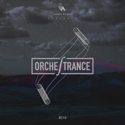 orchestrance 216