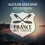 Release Of The Week: Alex Di Stefano – My Shadow