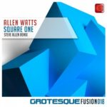 Allen Watts – Square One (Steve Allen Remix)