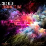 Cold Blue – Learning to Live