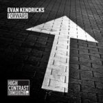 Evan Kendricks – Forward